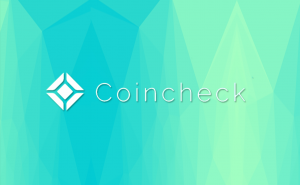 Coincehck