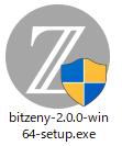 bitzeny-2.0.0-win64-setup
