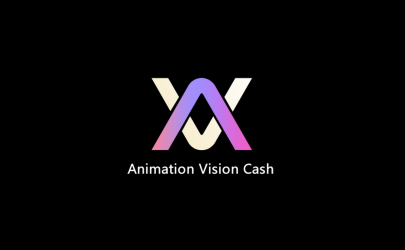 Animation VIsion Cash(AVH)
